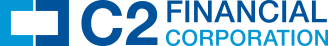 C2 Financial Corporation Pasadena, California