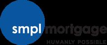 SMPL Mortgage