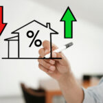 Mortgage Rate Forecast for 2021